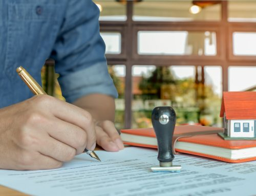 Why Use The Services of Mobile Notary in Philadelphia?
